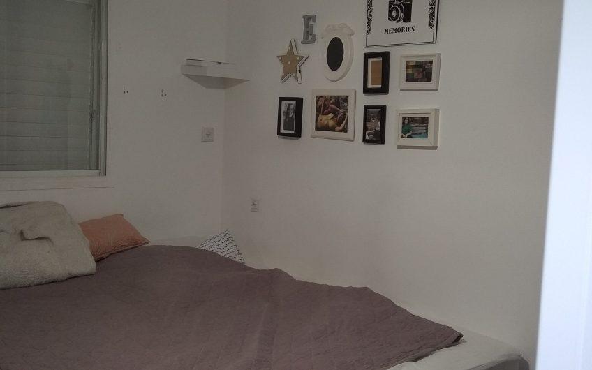 דירת 3 חדרים בנווה אפק