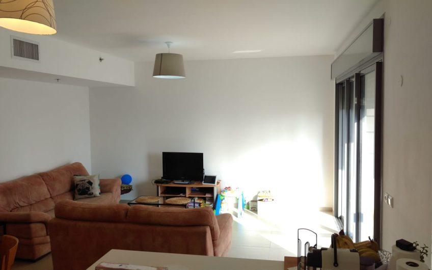 דירה בפסגות אפק – 4.5 חדרים