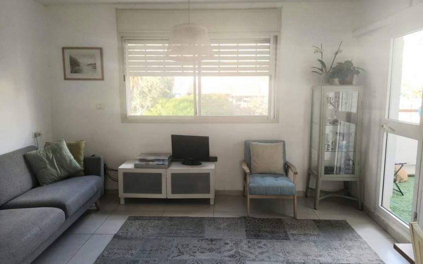 דירת 3.5 חדרים בראש העין – גבעת הסלעים